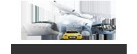 Крым такси аэропорт